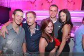 Klub Disko - Platzhirsch - Sa 23.06.2012 - 4