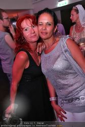Klub Disko - Platzhirsch - Sa 23.06.2012 - 40