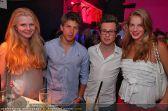 Klub Disko - Platzhirsch - Sa 23.06.2012 - 43
