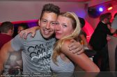 Klub Disko - Platzhirsch - Sa 23.06.2012 - 5