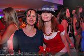 Klub Disko - Platzhirsch - Sa 23.06.2012 - 55