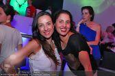 Klub Disko - Platzhirsch - Sa 23.06.2012 - 56