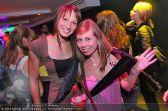 Klub Disko - Platzhirsch - Sa 23.06.2012 - 58