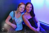 Klub Disko - Platzhirsch - Sa 23.06.2012 - 60