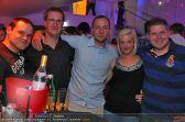 Klub Disko - Platzhirsch - Sa 23.06.2012 - 61