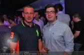 Klub Disko - Platzhirsch - Sa 23.06.2012 - 62
