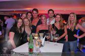 Klub Disko - Platzhirsch - Sa 23.06.2012 - 64