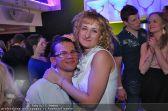 Klub Disko - Platzhirsch - Sa 23.06.2012 - 65