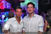 Klub Disko - Platzhirsch - Sa 23.06.2012 - 9