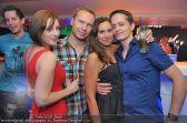 Klub Disko - Platzhirsch - Sa 30.06.2012 - 1