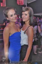 Klub Disko - Platzhirsch - Sa 30.06.2012 - 11