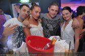 Klub Disko - Platzhirsch - Sa 30.06.2012 - 18