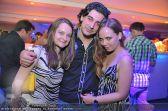 Klub Disko - Platzhirsch - Sa 30.06.2012 - 21