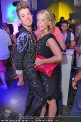 Klub Disko - Platzhirsch - Sa 30.06.2012 - 22