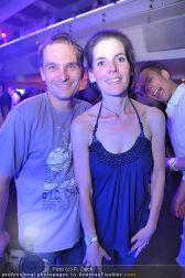 Klub Disko - Platzhirsch - Sa 30.06.2012 - 26