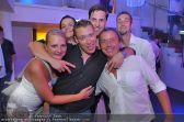 Klub Disko - Platzhirsch - Sa 30.06.2012 - 28