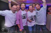 Klub Disko - Platzhirsch - Sa 30.06.2012 - 29