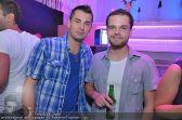 Klub Disko - Platzhirsch - Sa 30.06.2012 - 30