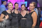 Klub Disko - Platzhirsch - Sa 30.06.2012 - 31