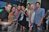 Klub Disko - Platzhirsch - Sa 30.06.2012 - 34