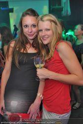 Klub Disko - Platzhirsch - Sa 30.06.2012 - 35