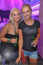 Klub Disko - Platzhirsch - Sa 30.06.2012 - 4
