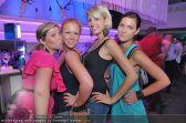Klub Disko - Platzhirsch - Sa 30.06.2012 - 5