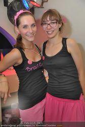 Klub Disko - Platzhirsch - Sa 30.06.2012 - 7