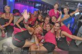 Klub Disko - Platzhirsch - Sa 30.06.2012 - 8