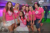 Klub - Platzhirsch - Fr 06.07.2012 - 1