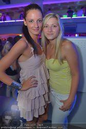 Klub - Platzhirsch - Fr 06.07.2012 - 28