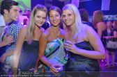 Klub - Platzhirsch - Fr 06.07.2012 - 34