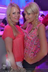 Klub - Platzhirsch - Fr 06.07.2012 - 8