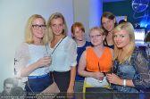 Klub Disko - Platzhirsch - Sa 07.07.2012 - 1
