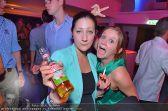 Klub Disko - Platzhirsch - Sa 07.07.2012 - 11