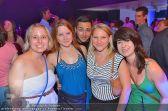 Klub Disko - Platzhirsch - Sa 07.07.2012 - 13
