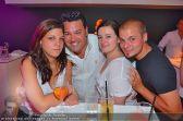 Klub Disko - Platzhirsch - Sa 07.07.2012 - 16