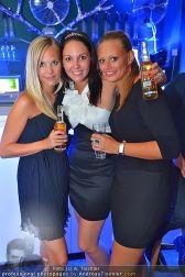 Klub Disko - Platzhirsch - Sa 07.07.2012 - 2
