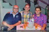 Klub Disko - Platzhirsch - Sa 07.07.2012 - 24