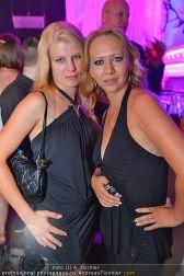 Klub Disko - Platzhirsch - Sa 07.07.2012 - 28