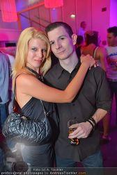 Klub Disko - Platzhirsch - Sa 07.07.2012 - 29