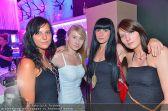 Klub Disko - Platzhirsch - Sa 07.07.2012 - 30