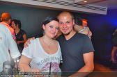 Klub Disko - Platzhirsch - Sa 07.07.2012 - 33