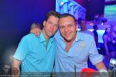 Klub Disko - Platzhirsch - Sa 07.07.2012 - 35