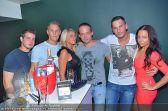 Klub Disko - Platzhirsch - Sa 07.07.2012 - 37