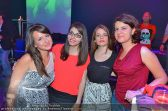 Klub Disko - Platzhirsch - Sa 07.07.2012 - 39