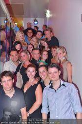 Klub Disko - Platzhirsch - Sa 07.07.2012 - 4