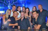 Klub Disko - Platzhirsch - Sa 07.07.2012 - 41