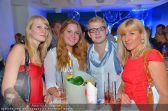 Klub Disko - Platzhirsch - Sa 07.07.2012 - 43