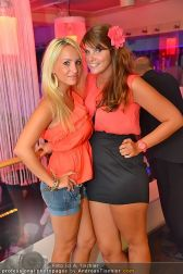 Klub Disko - Platzhirsch - Sa 07.07.2012 - 48